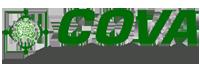 Cova Network Logo